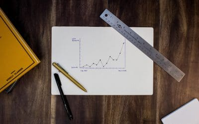 Key Customer Experience Metrics and How to Track Them