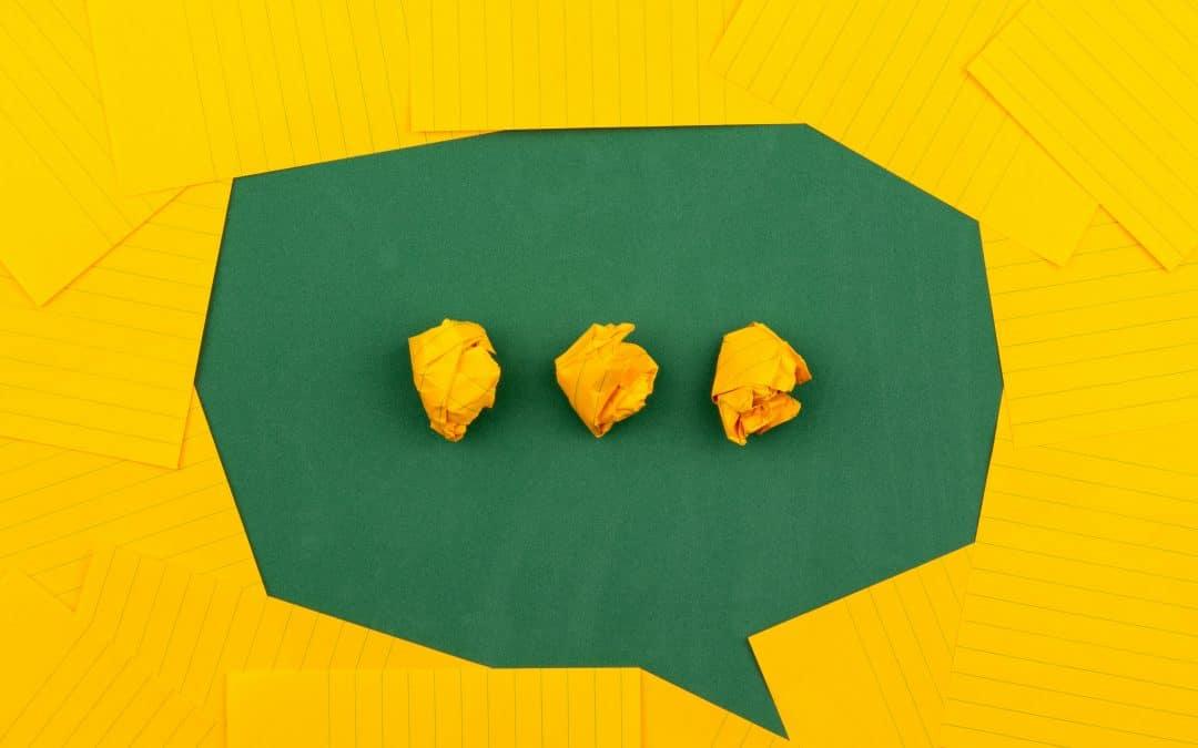 Designing a Live Chat Widget That Converts