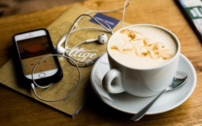 9 Customer Experience Podcasts on Our Weekly Playlist